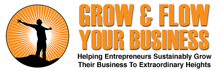 David Hipshman, Grow And Flow Your Business